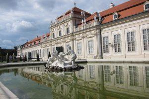 Slotte Wien